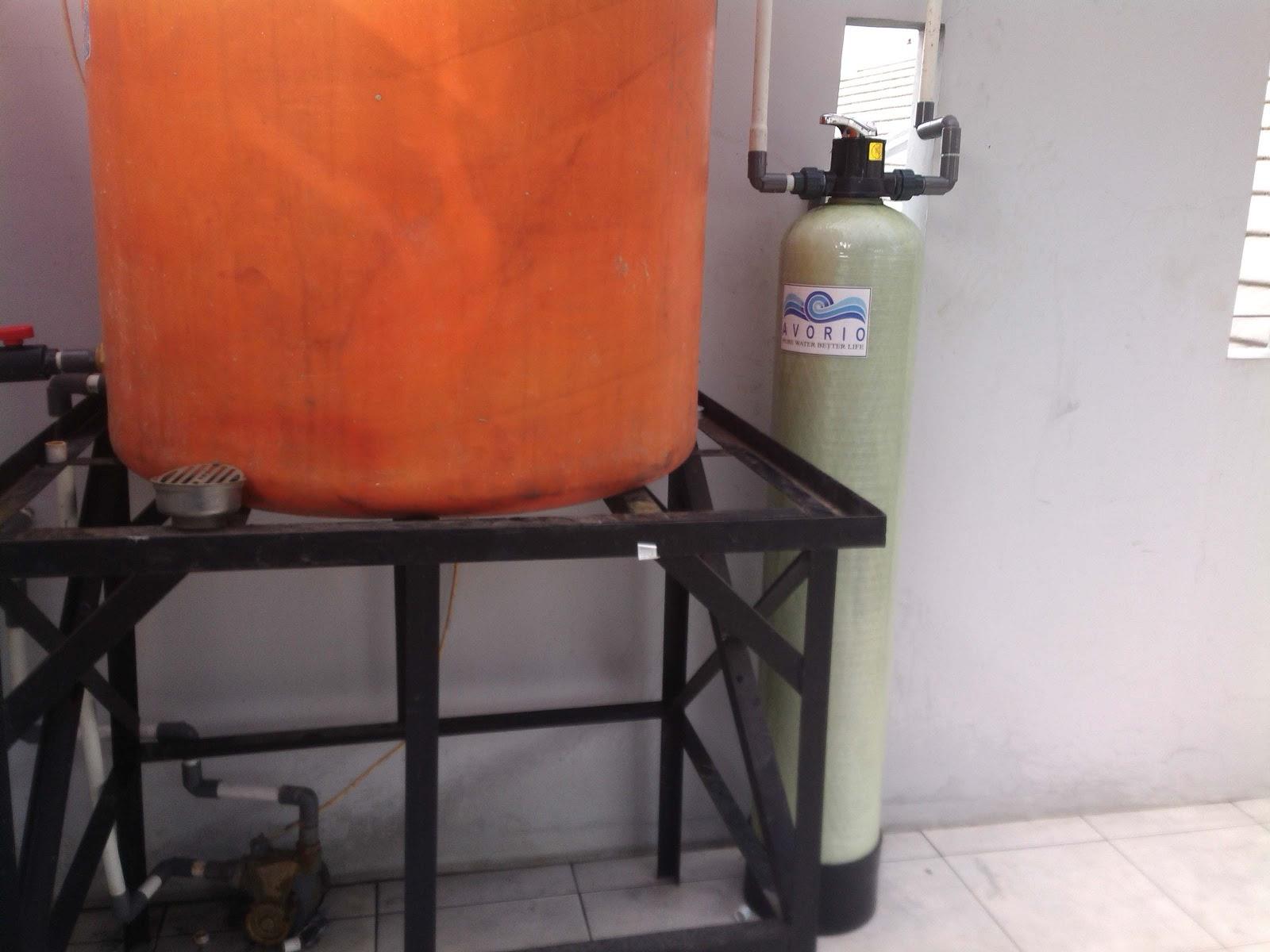 filter air cibubur, harga jual penjernih air jakarta, depok, tangerang, bandung. halal dari mui