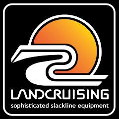 ►Landcruising