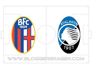 Prediksi Pertandingan Atalanta vs Bologna