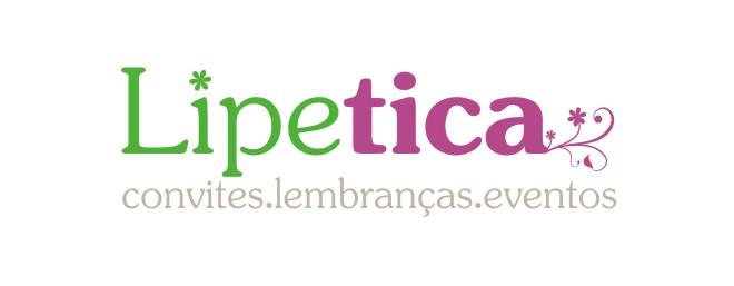 LiPeTiCa