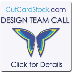 Design Team Call until July 31, 2015