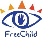 The Freechild Project for Communities