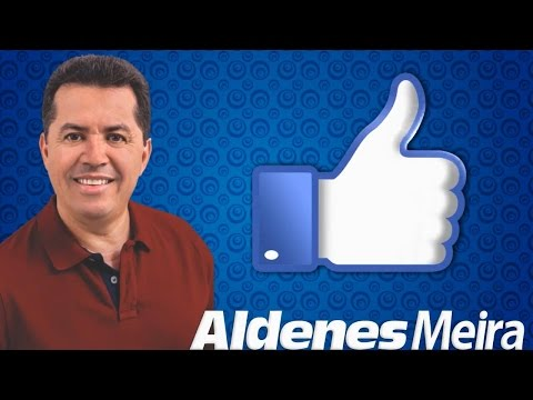 ALDENES MEIRA