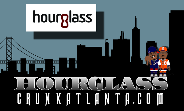"AMP - Atlanta Music Promoter - ""Hourglass"" is Seeking Country Music"