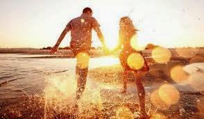 Tips Bagi orang baru pacaran-membina hubungan
