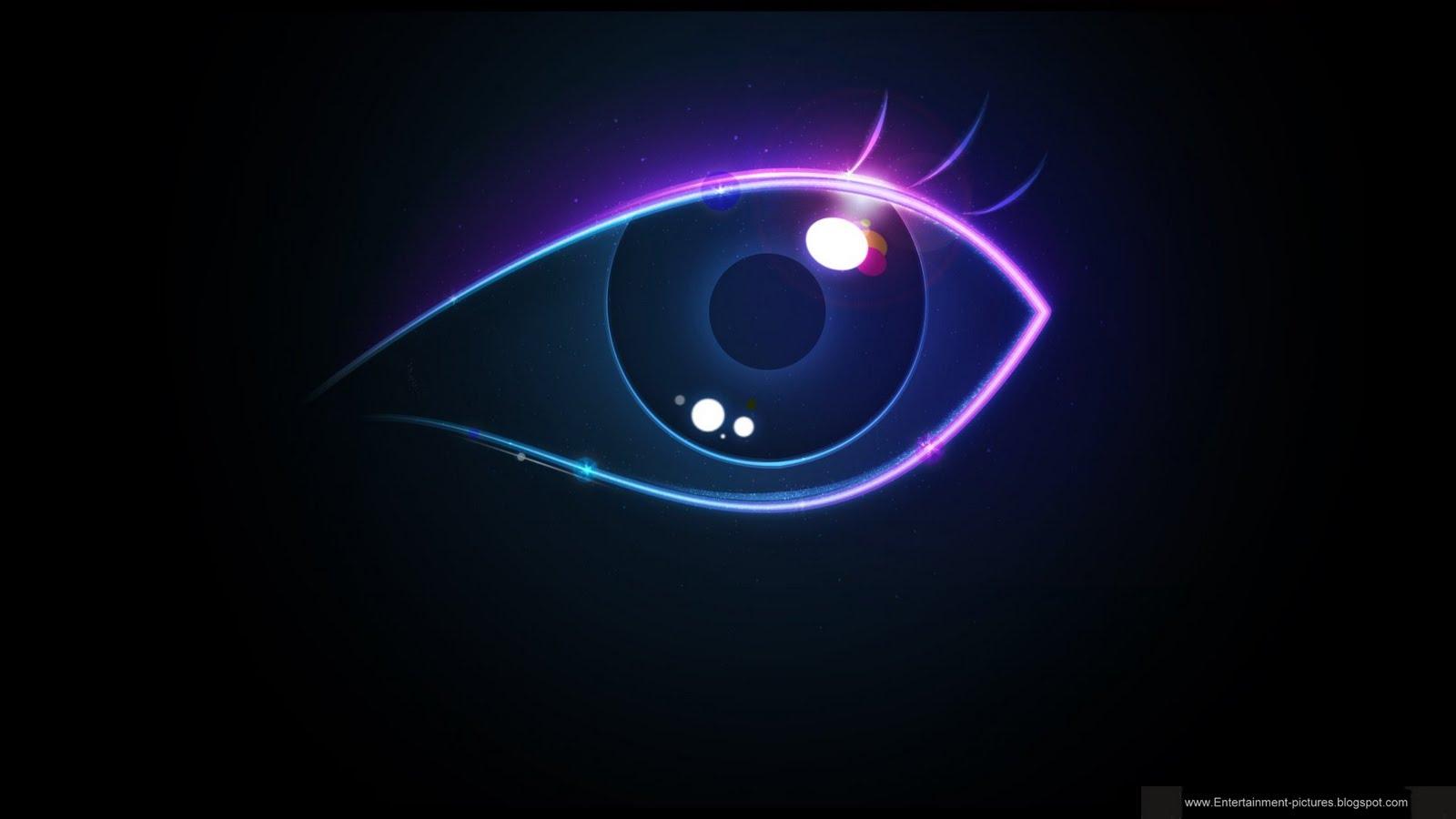 http://2.bp.blogspot.com/-Vnw7hhVmsKk/TdNjYYtIQ-I/AAAAAAAADks/4illFB4qMEA/s1600/creative_colorful_eye-1920x1080.jpg