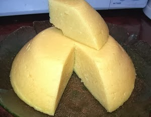 varenyj-syr