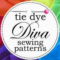 http://2.bp.blogspot.com/-Vnx5B9ylhLM/UEKrfP7zkvI/AAAAAAAAAiE/5p3Paf7CSk0/s1600/tie+dye+Diva+sewing+patterns.jpg