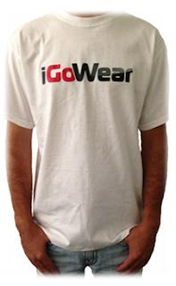 iGoWear T-Shirt