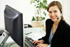 online jobs at home genuine