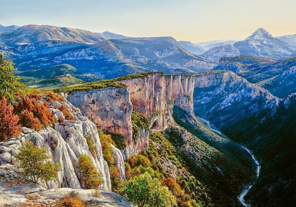 paisajes-naturaleza