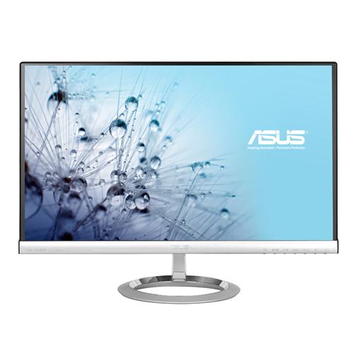 ASUS MX279H | MX239 AH-IPS Frameless Displays screenshot 2