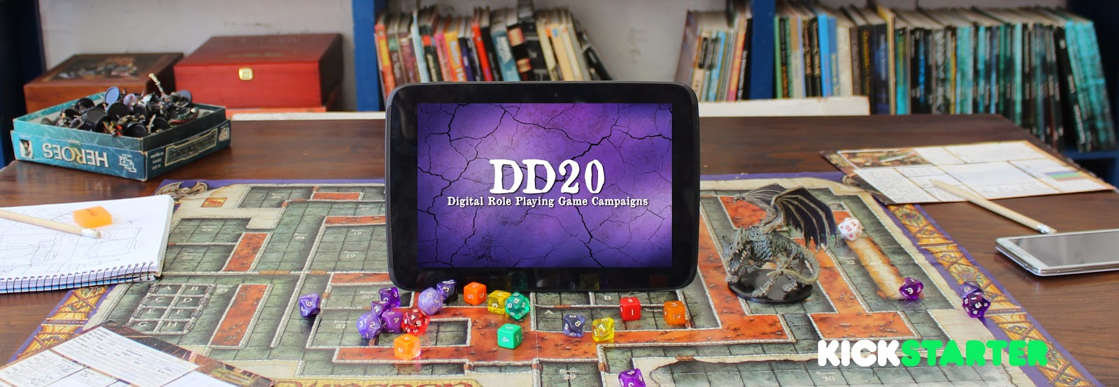https://www.kickstarter.com/projects/325749599/digital-d20