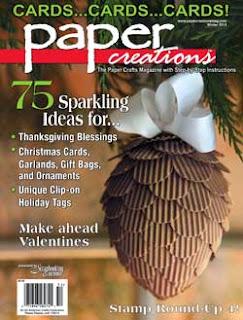 http://www.papercreationsmag.com/