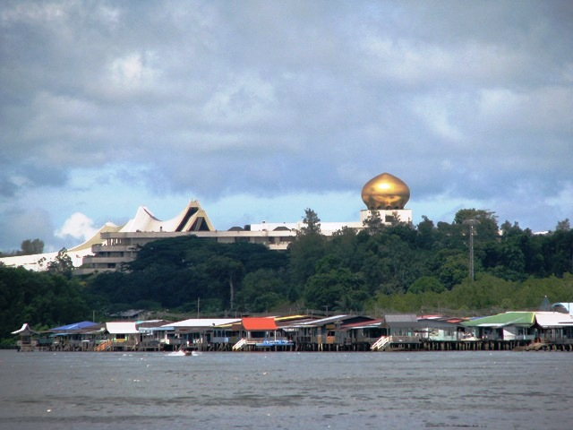Royal Wharf Brunei, brunie itinerary, brunei tourist area, brunei attractions, what to do in brunei, where to go in brunei, brunei in one day