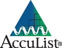 AccuList