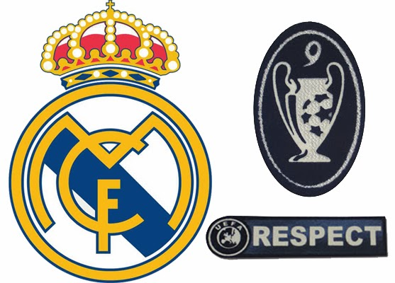 Real Madrid vs Borussia Dortmund en cuartos de Chamions League