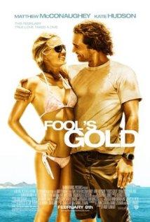Fools Gold 2008