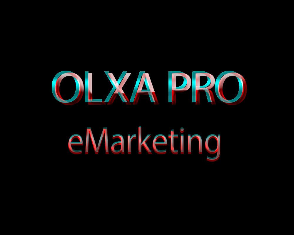 OLXA PRO