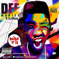 Dee Moneey ft Itz Tiffany - Bend It [DOWNLOAD]