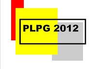 Jadwal PLPG UHAMKA Tahun 2012, Sertifikasi Guru 2012, Materi PLPG 2012