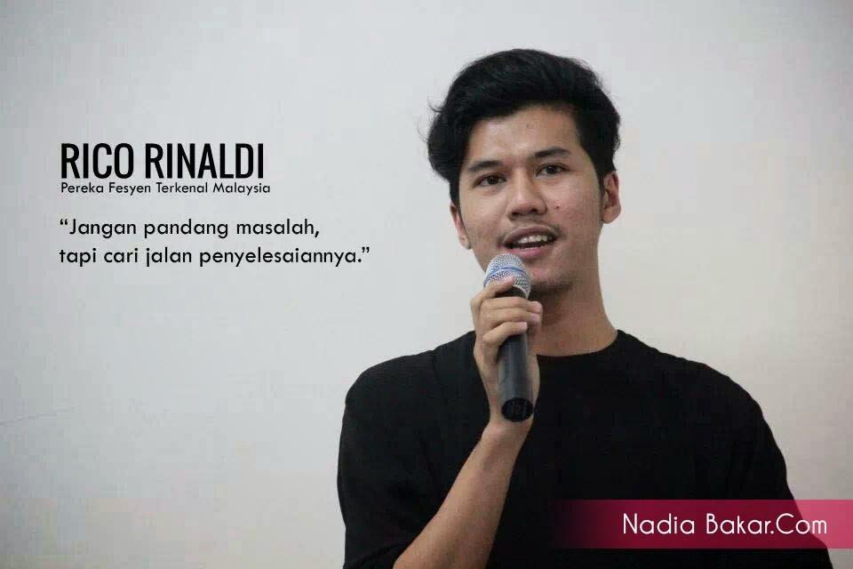 Rico Rinaldi - nadiabakar.com