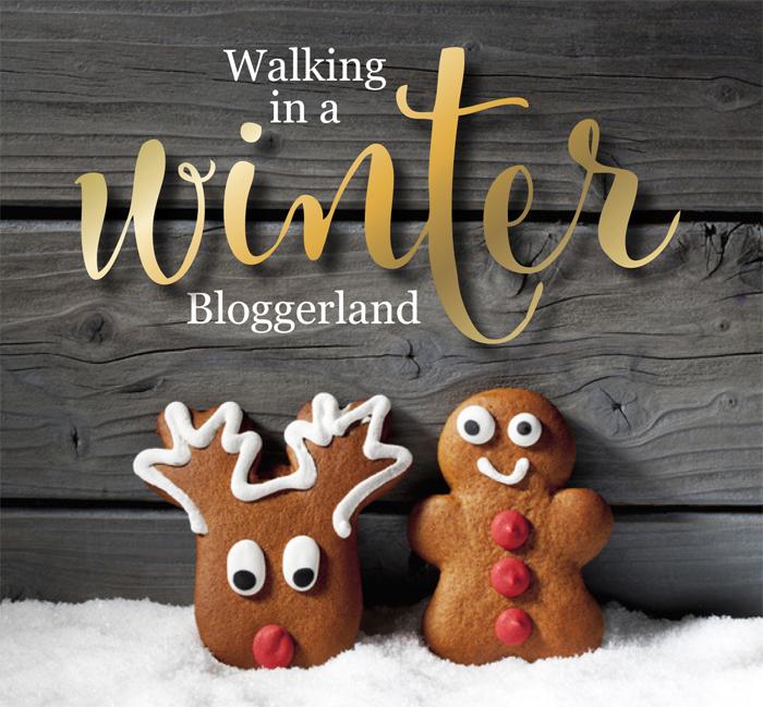 http://www.steptomilkyway.com/2014/11/ankundigung-walking-in-winter.html
