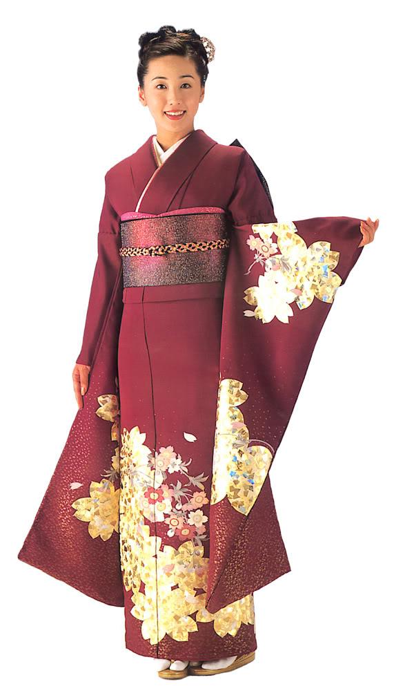 i love japan ita kimono e yukata differenza