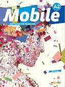 Mobile A2