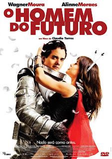 O%2BHomem%2Bdo%2BFuturo Download O Homem do Futuro DVDRip Nacional Download Filmes Grátis