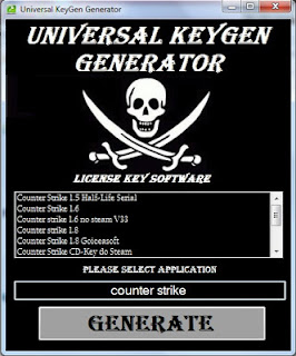 Download-Universal Keygen Generator-2013-Full Version Free Download