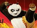 Kung Fu Panda Death Match | Toptenjuegos.blogspot.com