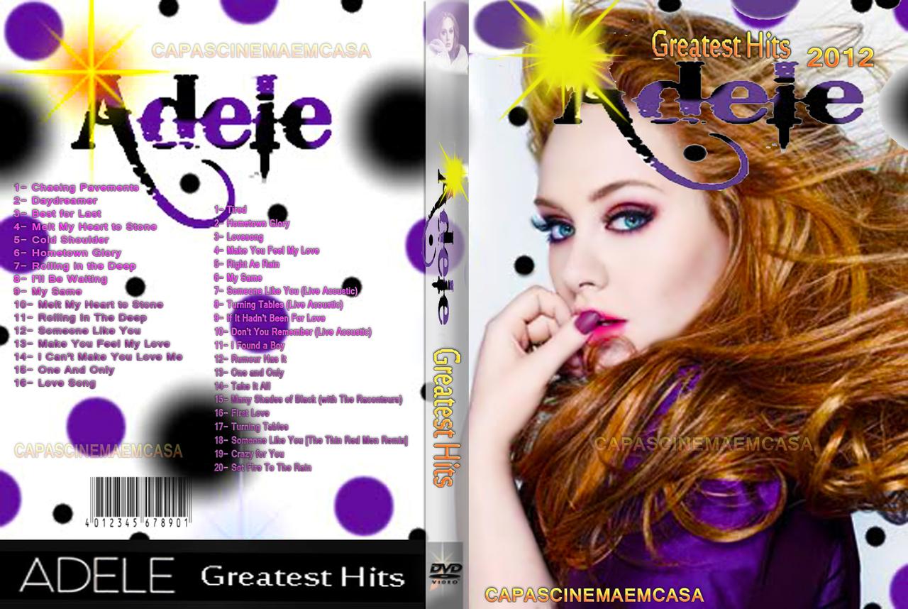 http://2.bp.blogspot.com/-VoCI0zZQ7cM/T4S59eTOgHI/AAAAAAAACio/OgND4JwpG20/s1600/Adele+-++Greatest+Hits+2012.jpg