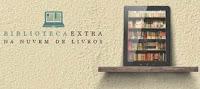 Biblioteca Extra na Nuvem de Livros