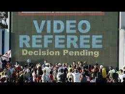 VIDEO REF y Cinco Nuevas Reglas en el Mundial de Dinamarca Video-ref
