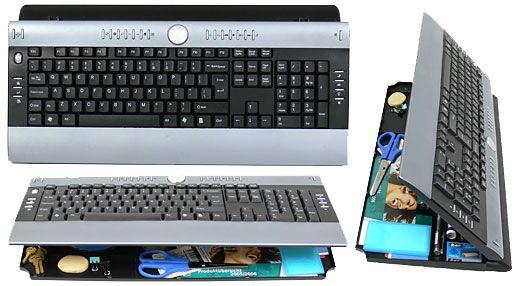 7 Keyboard Terunik Di Dunia [ www.Up2Det.com ]