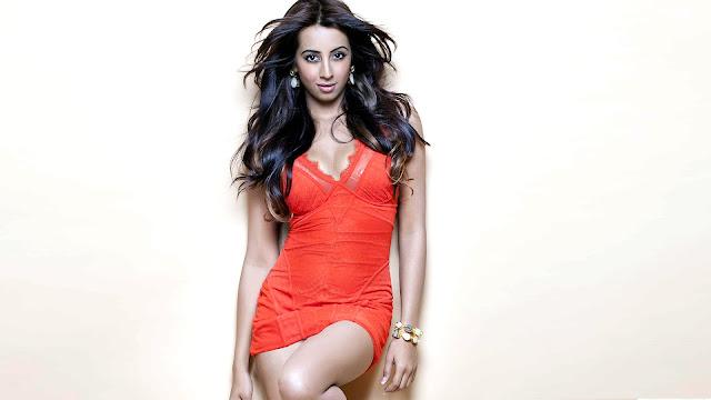 Sanjjanaa Actress Photos in Bangalore 560023 Kannada Film