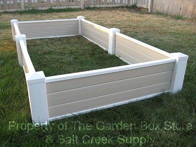 Garden Box Designs best 25 raised garden bed design ideas on pinterest Garden Design With The Garden Box Store With Lavender Plant Care From Utahgardenboxstore