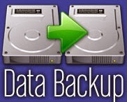 http://techsupportpk.blogspot.com/2000/03/data-backup-types-and-explanation.html