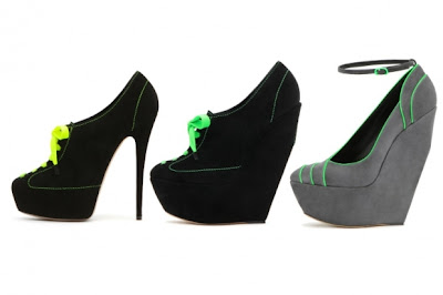 Casadei-Fall-2012-Shoes