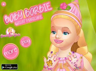 jogos-de-manicure-bebê-barbie