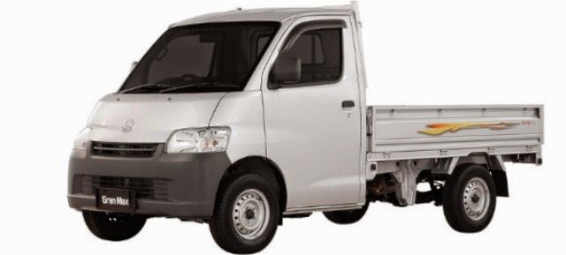 Sewa | Carter Mobil Pick Up Surabaya