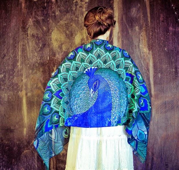 fashion-design-3