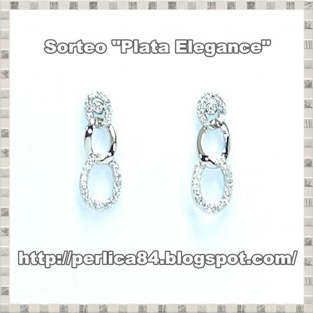 http://2.bp.blogspot.com/-VoJXh4F9ZGg/UJvNYR5MfRI/AAAAAAAAUps/QPUH9tVAZIs/s1600/pendientes-plata.jpg