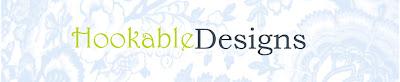 Hookable Designs