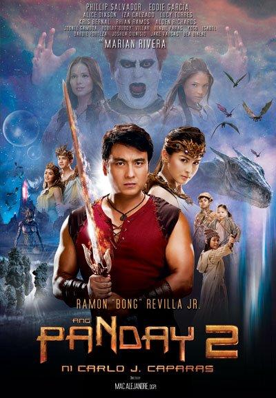 panday2-poster.jpg