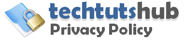 At Techtutshub the privacy of our visitors is extremely important.  This Privacy Policy outlines the types of personal information that is received and collected and how it is used.