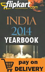 India Yearbook A must Buy