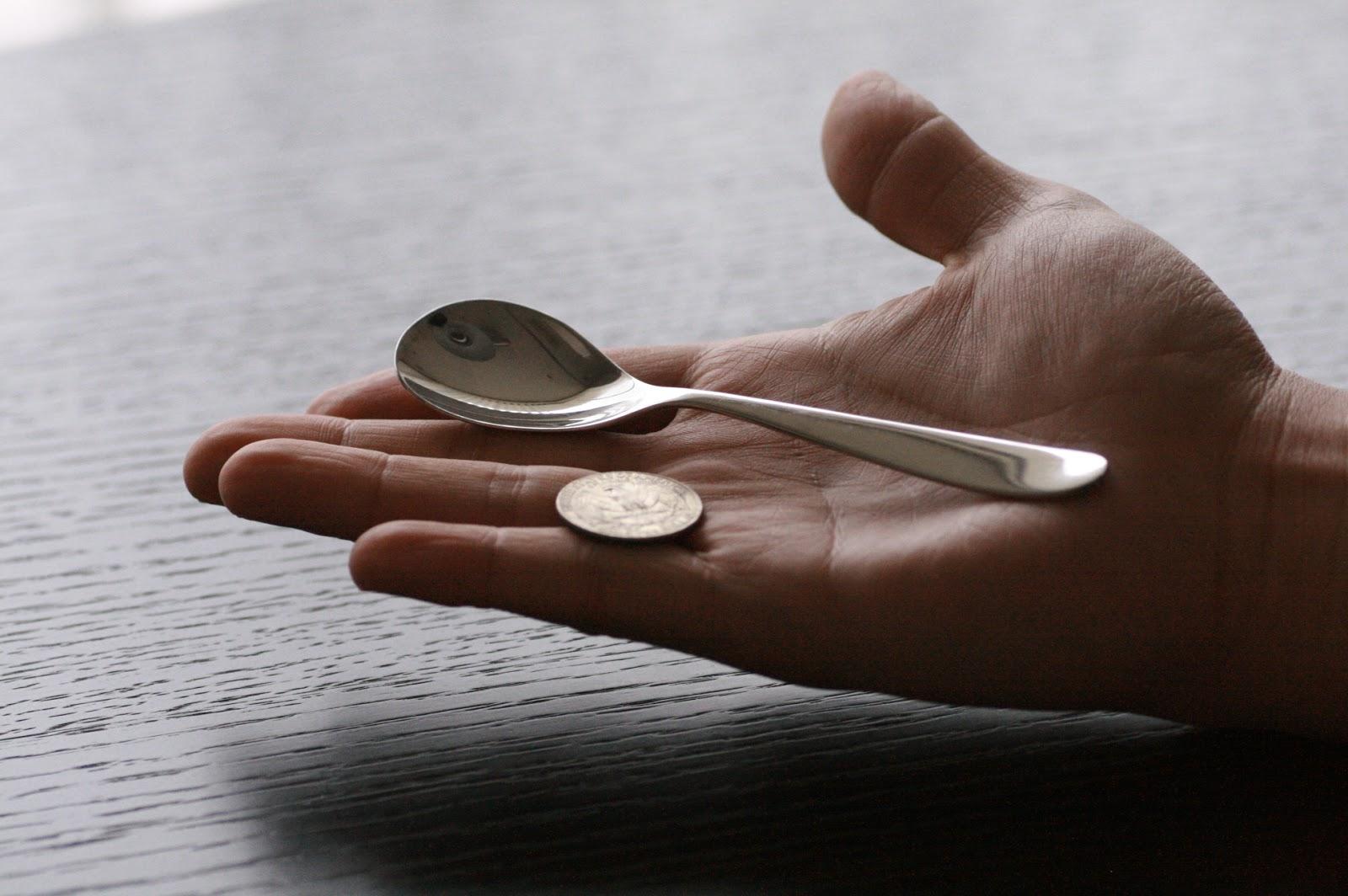 Tales of japanese tea measuring green tea for 1 tablespoon vs teaspoon