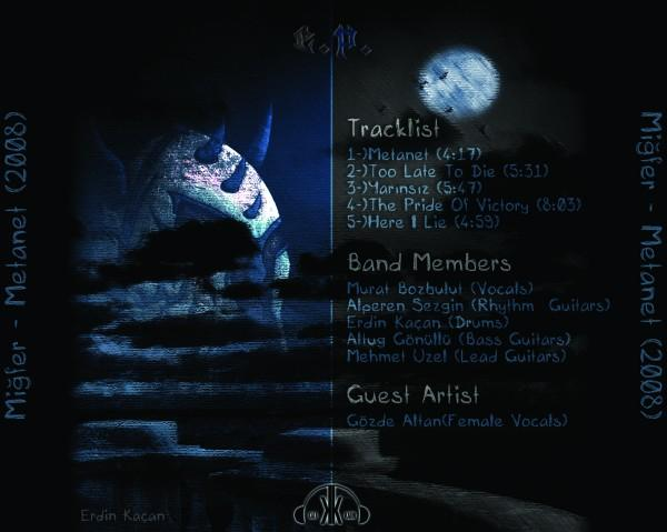 Miğfer, Melodic Folk Death Metal Band from Istanbul, Turkey, Miğfer Melodic Folk Death Metal Band from Istanbul Turkey, Miğfer, Melodic Folk Death Metal Band from Turkey